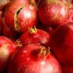 Granátové jablká a ako pestovať granátovník?